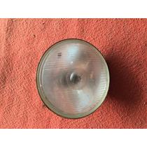 Farol Auxiliar Universal 140mm Original Dinafloy Xr3