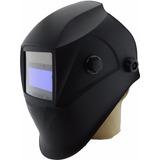 Máscara De Solda Automática Gtf-8000/510g Fosca +3 Brinde