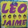 Lp: Jaime, Léo - Proibido Para Menores De 18 Anos