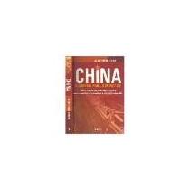 China - A Corrida Para O Mercado - Jonathan Story