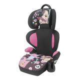 Cadeira Tutti Baby  Cadeira Supreme Rosa