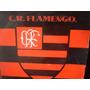 Flamengo Disco Compacto Hino Lp Vinil Antigo Lamartine Babo