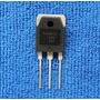 Rjh30a3 Transistor Pronta Entrega Novo