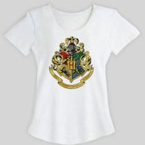 Baby Look Harry P. Gryffindor