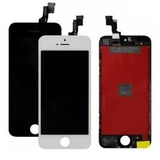 Display Tela Touch Lcd Iphone 5s Original
