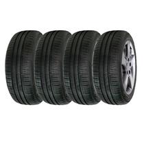 Jogo 4 Pneus Michelin Energy Xm2 185/70r13 86t