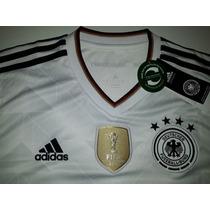 937bbbe4bb Busca Seleção Alemanha 2014 com os melhores preços do Brasil ...