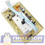 Placa Eletronica Lavadora Electrolux Lte09 Original