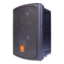 Jbl Selenium Js-081 Caixa Acústica Ativa Com Conexão Usb