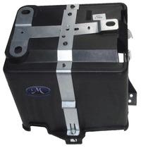 Bandeja Bateria-marca: Original Ford-codigo Fiesta-1996-2006