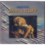 Cd Jimmy Cliff The Essential