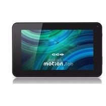 Tablet Cce Motion Tr 71 Tela De 7