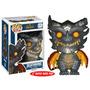 World Of Warcraft: Deathwing 15 Cm - Pop - Funko