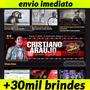 Script Php Site Eventos Notícias Balada Balada Mix Com Admin