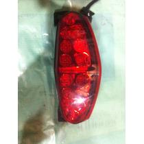 Lanterna Er6 N Kawasaki Ano11/12