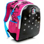 Mochila Monster High / 063831-00