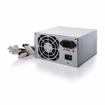 Fonte Atx 200 Watts Reais (400w Pmpo) - Multilaser Ga039
