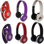 Fone De Ouvido Mex Beats Para Nokia Asha N200