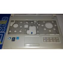 Carcaça Base Teclado E Chassi Notebook Lg R410 Lg R41