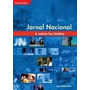 Livro Jornal Nacional A Notícia Faz História