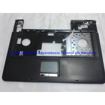 Carcaça Base Do Teclado Notebook Evolute Sfx 15