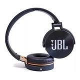 Fone De Ouvido Headset Bluetooth Jbl Jb950 Sem Fio Wireless