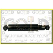 Amortecedor Traseiro L200 Gl/ Gls/ 4x2/ 4x4/ L200 Sport