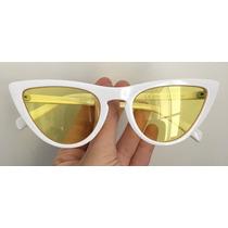 ff742e74d Busca óculos feminino branco com os melhores preços do Brasil ...
