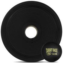 Kit Reparo Alto Falante Eros E-18 Target Bass 4.5k 18 Pol