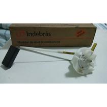 Sensor Boia Combustivel Indebras Gm Opala Caravan 90/92 Alc