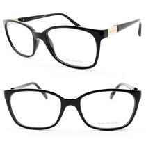b89703935efc1 Busca oculos de grau jean com os melhores preços do Brasil ...