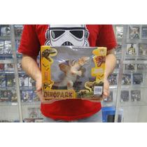 Dragão Dinossauro - Brinquedo Dino Dragão 16 Cm