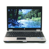 Promoção Notebook Hp Elitebook 8440p Core I5 3gb Hd 250gb