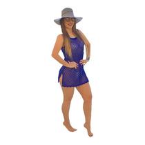 8d295e285 Busca Saída de praia tricot com os melhores preços do Brasil ...