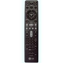 Controle Para Home Lg Akb37026822 Ht-805st Ht-805twh