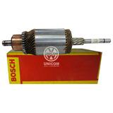 Induzido-Do-Motor-De-Partida-Bosch-Fusca-72-Ate-79-Or-Vw