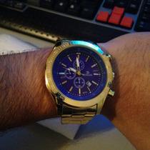 Rolex Relógio Masculino + Frete Grátis