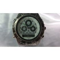 6b6f928b229 Busca Relógio brith com os melhores preços do Brasil - CompraMais ...