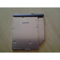 Unidade Dvd Notebook Modelo Ts L632