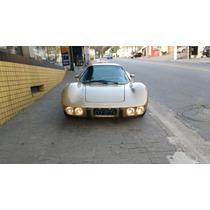 Bianco S1600 Tarpan Wv Mp Lafer Puma Miura Porche911 Gt1979