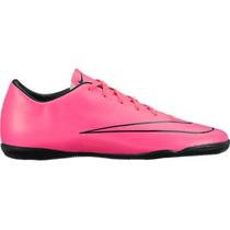 Busca Chuteira Nike mercurial promoção com os melhores preços do ... c0e0fc2acd7e0