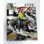 Revista Tex Edição Platinum Nº 14 A Lei De Starker Original