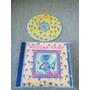 Cd - Reggae Time- Coletânea (frete Gratis)