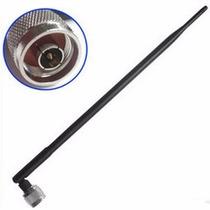Antena P/ Repetidor Celular 2g/3g 850 900 1800 1900 2100mhz