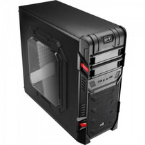 Pc Gamer A6 7400k  8gb Ram Hd 1tb Radeon R5 Fonte Real 500w