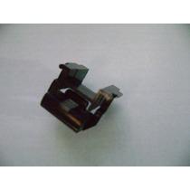 Botões Knobs Dual/ Split Teclado Roland Jv-35 Jv-30 Original