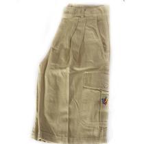 42 = Bombacha Masculinha Lisa Sem Bordados Curta (calça)