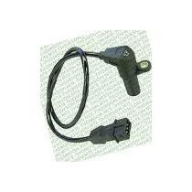 Sensor De Rotação Corsa Celta Montana E Meriva Original Nfe