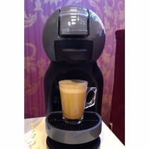 Jogo 6 Xícaras Café Espresso 150ml Lyor Dulcegusto Nespresso