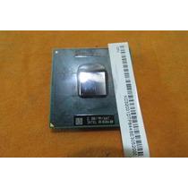 Processador Mobile Intel Core 2 Duo T3200 2.0 Ghz 1m 667